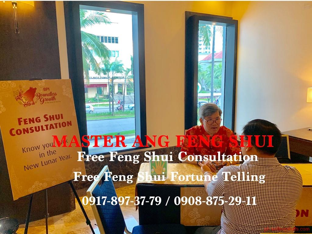 Philippines Classifieds FREE FORTUNE TELLING BY MASTER ANG