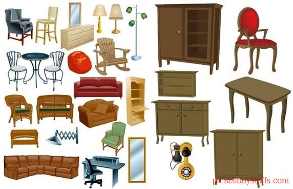 Philippines Classifieds Buy Sell Furniture in Philippines