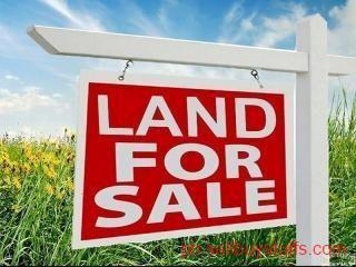 second hand/new: Buy Sell Plots in Manila