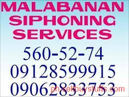 Philippines Classifieds MALABANAN PLUMBING SERVICES 09128599915/09214463174