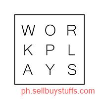 Philippines Classifieds Coworking Space Las Pinas