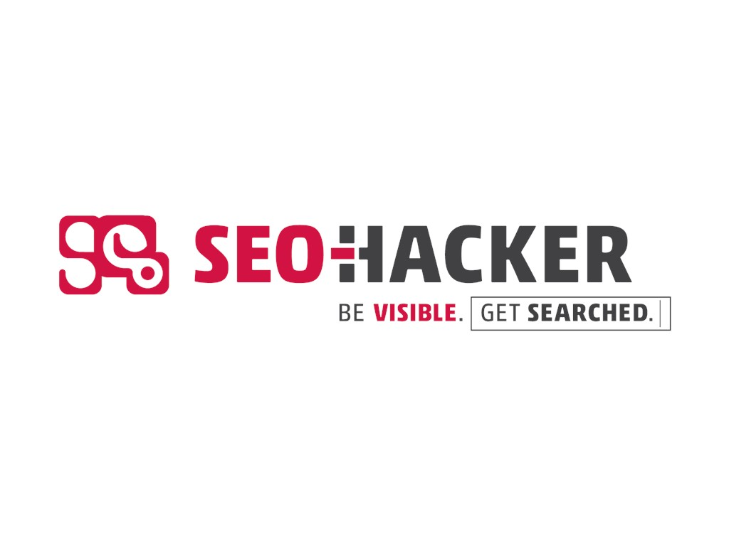 Philippines Classifieds SEO Hacker: SEO Company in the Philippines