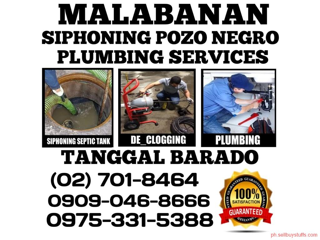 second hand/new: NOVALICHES QUEZON CITY MALABANAN SIPHONING POZO NEGRO 09090468666 09753315388 7018464 TUBERO