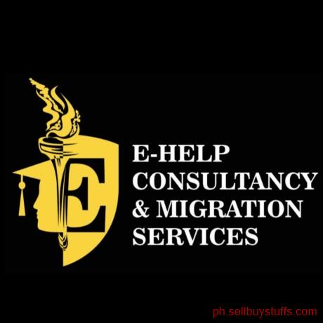 Philippines Classifieds Best visa consultancy services in metro Cebu city